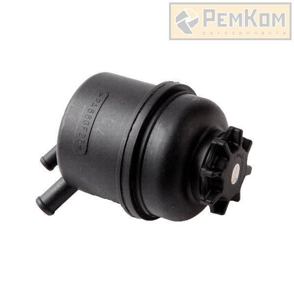 RK07001 * 2123-3410010 * Бачок масляный гидроусилителя руля для а/м 2110, 2123