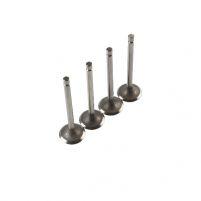 RK07024 * 2101-1007010 * Клапан для а/м 2101 - 2107, 2121 впускной (компл. 4 шт.)