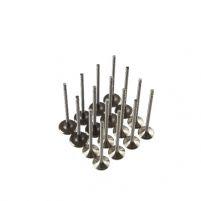 RK07035 * 7701471378 (3354) * Клапаны для а/м LAR, Renault Logan (16 кл. дв., компл. 16 шт.)