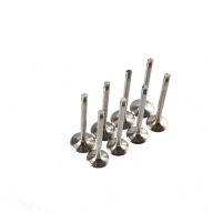 RK07037 * 2108-1007010 * Клапаны облегченные для а/м 2108 (8 кл. дв., компл. 8 шт.)