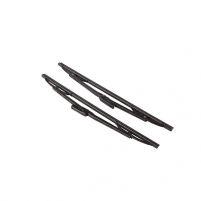 RK09017 * 2101-5205070 * Щетка стеклоочистителя для а/м 2101 - 2107, 2121 (компл. 2 шт.)