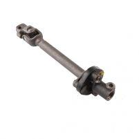 RK09047 * 2110-3401092 * Вал карданный рулевой для а/м 2110 - 2112 (нового образца)