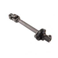 RK09048 * 2110-3401092-10 * Вал карданный рулевой для а/м 2110-2112 с ГУР