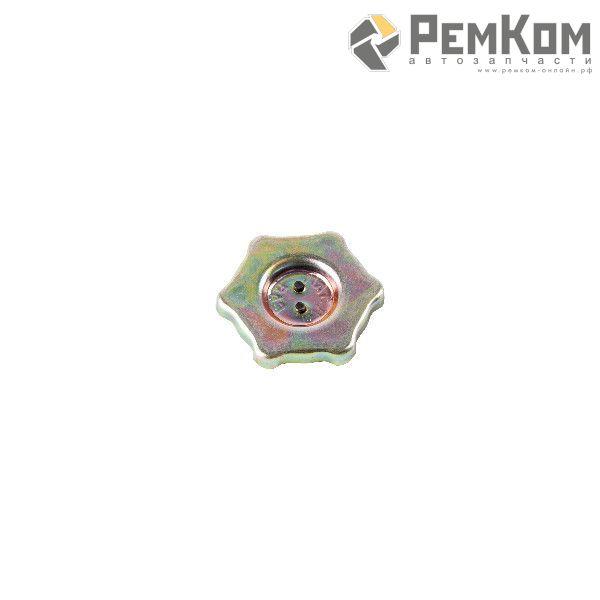 RK09065 * 2101-1009146 * Пробка маслозаливной горловины для а/м 2101-2107, 2121