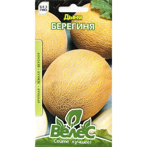 """""""Берегиня"""" (1,5 г) от ТМ """"Велес"""""""