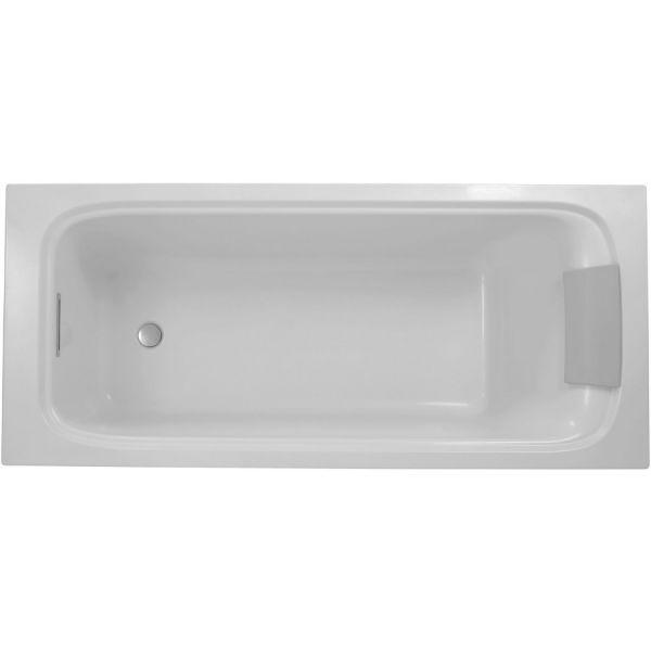 Ванна Jacob Delafon Elite 170x70 E6D030RU-00