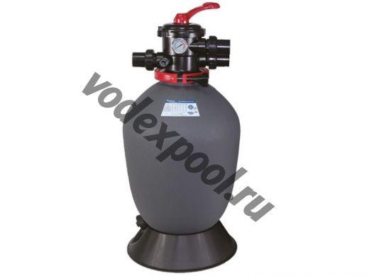 Фильтр Aquaviva T700 Volumetric (19.5 м3/ч, D711)