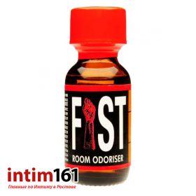 Купить Попперс для Фистинга Fist 25ml в Ростове в Секс Шопе