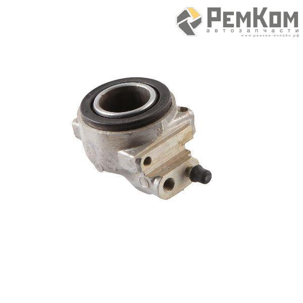 RK10001 * 2101-3501181  * Цилиндр тормозной передний для а/м 2101 - 2107 внешний левый