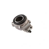 RK10002 * 2101-3501180* Цилиндр тормозной передний для а/м 2101 - 2107 внешний правый