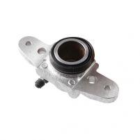 RK10005 * 2108-3501045 * Цилиндр тормозной передний для а/м 2108 левый