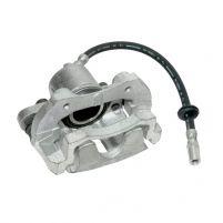 RK10014 * 2110-3501012 * Суппорт тормозной для а/м 2110 - 2112 передний правый в сборе, R13 вентилируемый