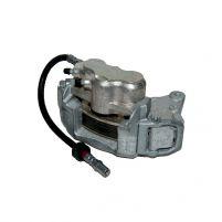 RK10022 * 21214-3501012 * Суппорт тормозной для а/м 2123, 21214 передний правый в сборе с колодками нового образца