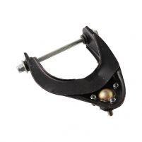 RK12005 * 2101-2904095 * Рычаг передней подвески для а/м 2101-2107 верхний левый в сборе