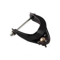 RK12006 * 2101-2904096 * Рычаг передней подвески для а/м 2101-2107 верхний правый