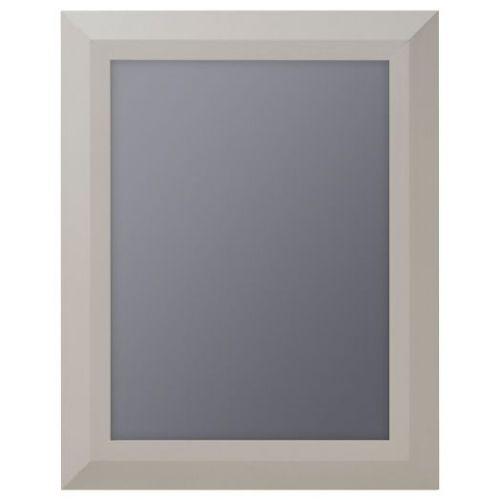 TJALLMO ТЭЛЛМО, Рама, серый, 15x20 см - 804.876.05