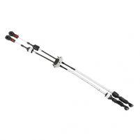 RK13012 * 8450030517 * Трос переключения передач для а/м VES (компл. 2 шт)