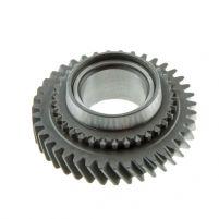 RK13029 * 2110-1701127-10 * Шестерня КПП 2-й передачи  для а/м 2110 нового образца (после 10.2000 г.)