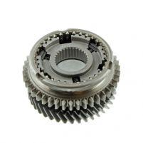 RK13035 * 2110-1701127 * Шестерня КПП 2-й передачи для а/м 2110 старого образца в сборе (до 10.2000 г.)