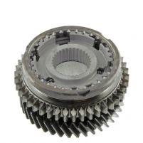 RK13036 * 2110-1701127-10 * Шестерня КПП 2-й передачи для а/м 2110 нового образца в сборе (после 10.2000 г.)