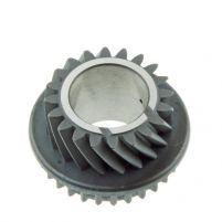 RK13048 * 2107-1701157 * Шестерня КПП 5-й передачи для а/м 2101-2107, 2123 старого образца