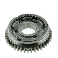 RK13053 * 2108-1701175 * Муфта синхронизатора КПП 1-2-й передачи для а/м 2108-2109 в сборе