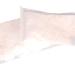 Альфатрин / от тараканов, мух, крысиных блох, постельных клопов / 25гр*40шт (1кг)