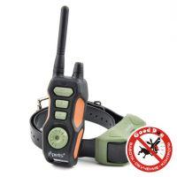 Электроошейник IPets PET-618 для дрессировки собак (водонепроницаемый)