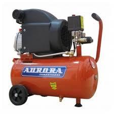 Компрессор Aurora Wind-50