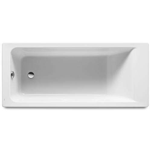 Ванна Roca Easy 170x70 ZRU9302905