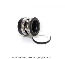 Торцевое уплотнение BS2100 – 45 мм CAR/SIC/Viton L3