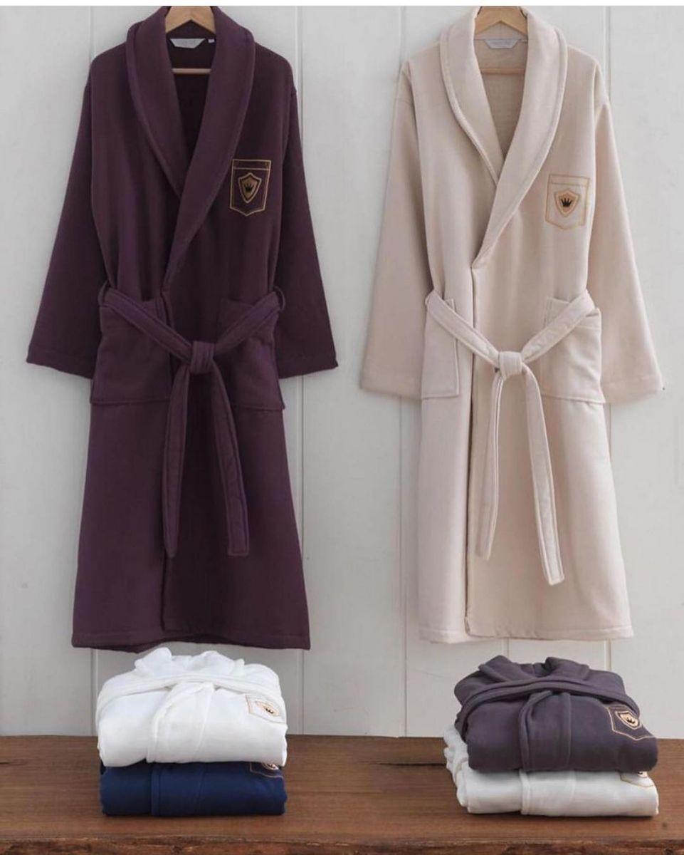 очень качественные халаты