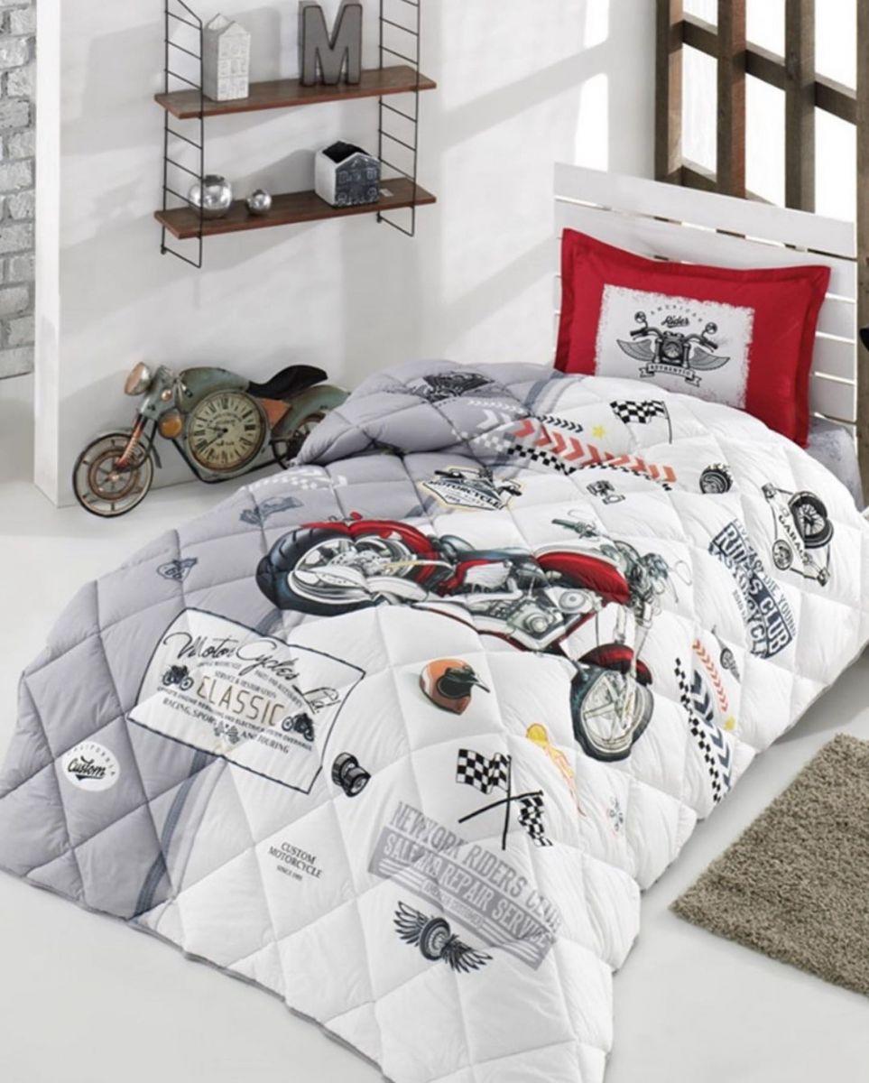 Детские наборы: комплект с одеялом и пододеяльником