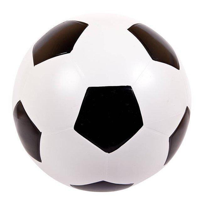 Мяч 200 Р2-200 Футбол в Екатеринбурге