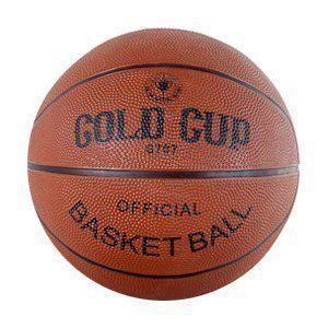 Мяч Баскетбол 24442Т