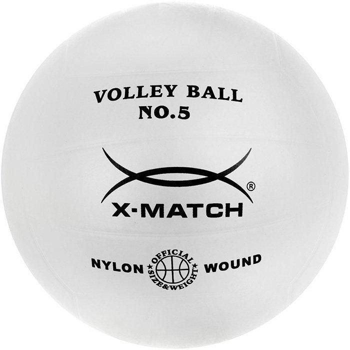 Мяч Волейбол 56455 X-Match