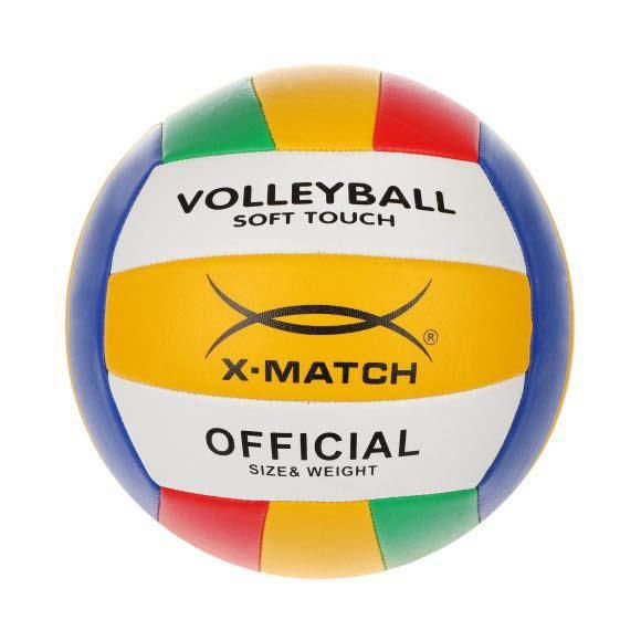 Мяч Волейбол 56458 X-Match