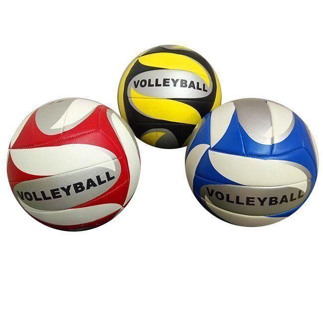 Мяч Волейбол №5 141-428L в Екатеринбурге