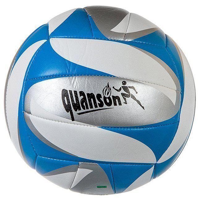 Мяч волебольный Т74407
