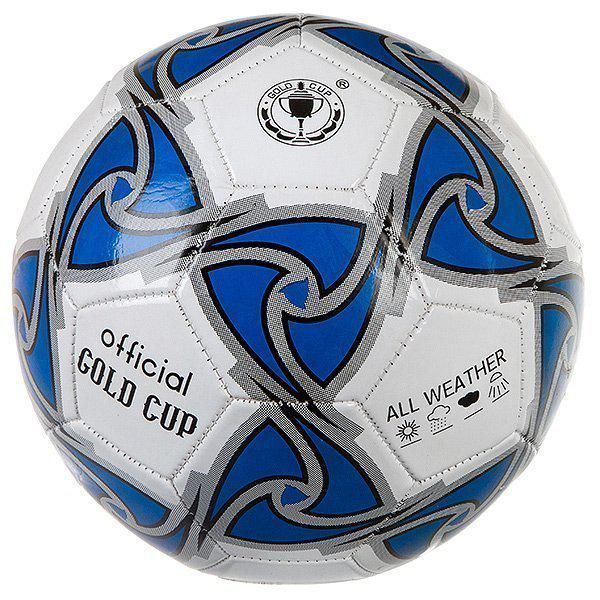 Мяч Футбол 73811Т