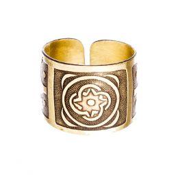 Перстень Род