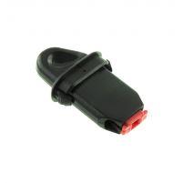 RK01143 * Ремкомплект фиксатора двери для а/м 2123 (компл. 1 шт)
