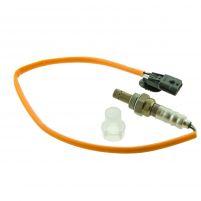 RK03075 * 8201071311 * Лямбда-зонд для а/м LAR, Renault Logan до катализатора (дв. К4М, 16 кл.) (оранжевый)