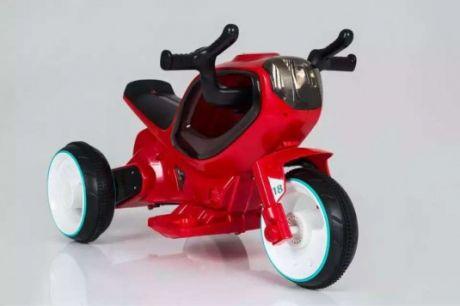 Детский электромотоцикл HC-1388