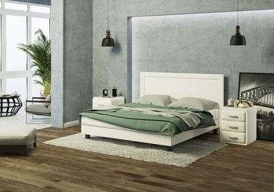 Кровать ProSon London Boxspring Standart