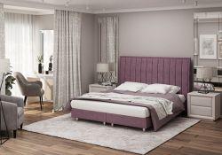 Кровать ProSon Avila Boxspring Elite