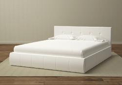 Кровать ProSon Varna с ПМ