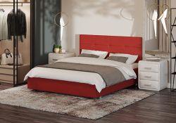 Кровать ProSon Neo с ПМ