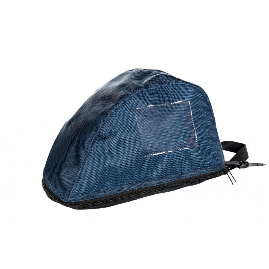 Чехол для шлема  (жокейки). -HKM-