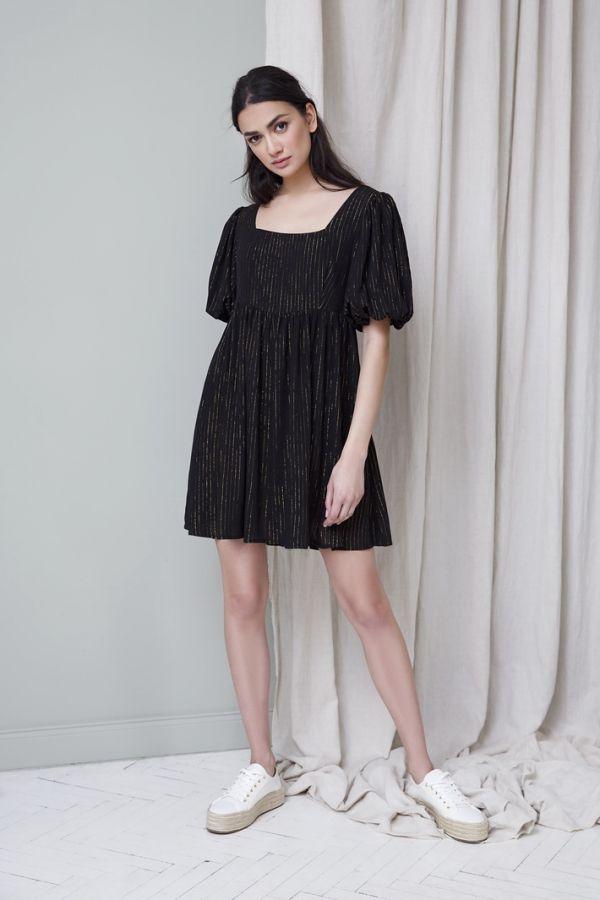 Платье 577.2 | P. 42-46